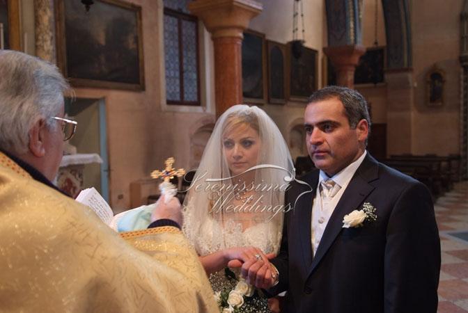 nous somme heureux doffrir aux couples armniens du monde entier la possibilit de clbrer leur mariage religieux romantique dans leglise armnienne - Religion Armenienne Mariage